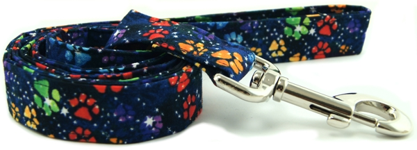 Celestial Paws Dog Leash