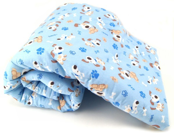Arf Dog Pet Blanket