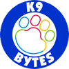 K9 Bytes - Gifts for Pets and Pet Lovers