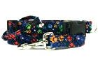 Celestial Paws Dog & Cat Collars and Leashes